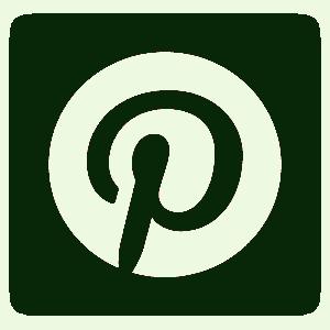 Besuche unsere Gallerie bei Pinterest