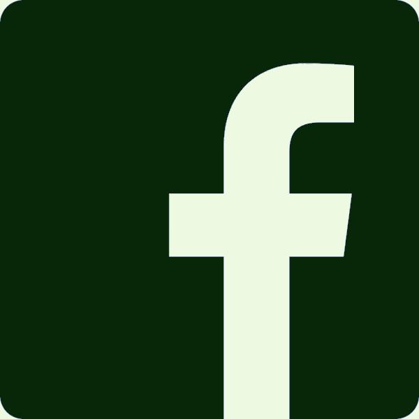 Besuche MD-Terraristik auf Facebook und werde Fan