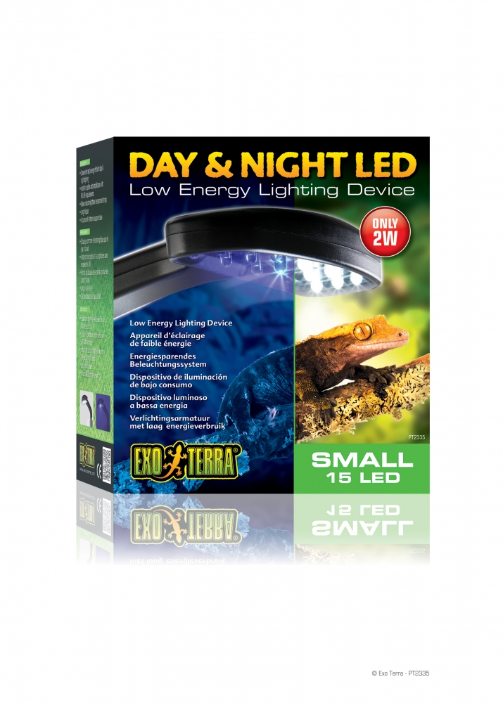 moonlight 25 w mondscheinlampe terrariumbeleuchtung terrarienlampe terraristik shop md. Black Bedroom Furniture Sets. Home Design Ideas